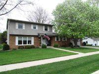 Home for sale: 1516 Hickory Heights, Waverly, IA 50677