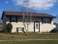 Home for sale: 1927 Jennifer Ln., Findlay, OH 45840
