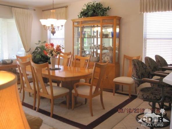 37671 Pineknoll Avenue, Palm Desert, CA 92211 Photo 3