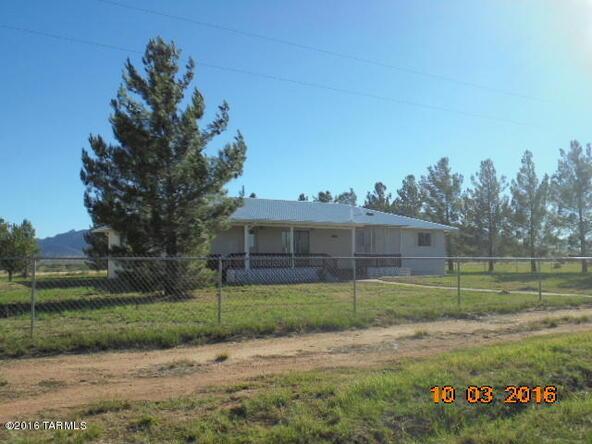 3262 N. Druzellas, Cochise, AZ 85606 Photo 11