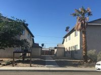 Home for sale: 301-305 W. Wilson Ave., Ridgecrest, CA 93555