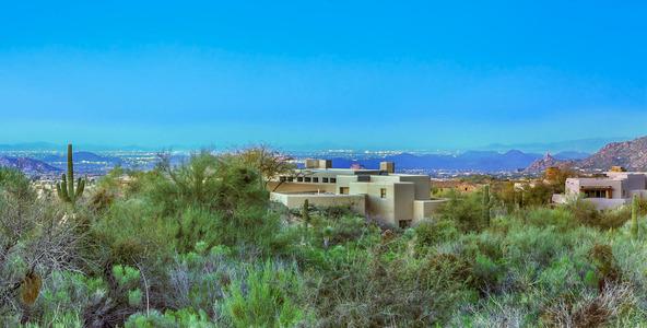 40050 N. 107th St., Scottsdale, AZ 85262 Photo 1