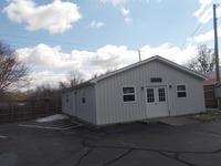 Home for sale: 13074 N. Sr 56, Vevay, IN 47043