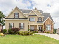 Home for sale: 1046 Emerald Pl., Evans, GA 30809