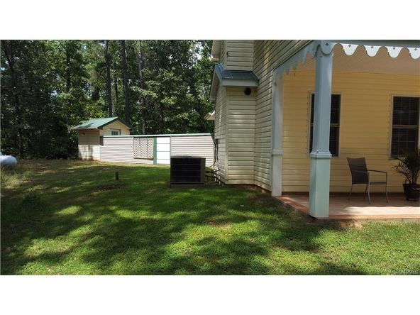 662 Bowden Hill Rd., Titus, AL 36080 Photo 6