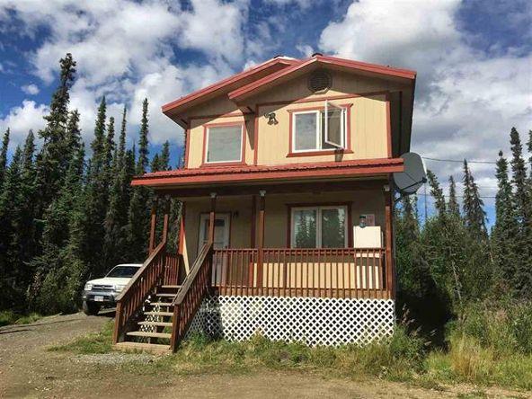 2400 Maria St., Fairbanks, AK 99709 Photo 1