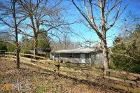Home for sale: 430 Banning Rd., Whitesburg, GA 30185