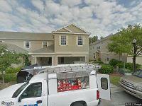 Home for sale: Windsor Pl., Tampa, FL 33626
