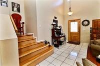 Home for sale: 1133 Regal Ridge Dr., El Paso, TX 79912