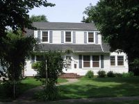 Home for sale: 893 N. Washington St., Bushnell, IL 61422