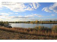 Home for sale: 5783 Pelican Shores Dr., Longmont, CO 80504