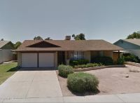 Home for sale: 2157 E. Apollo Avenue, Tempe, AZ 85283