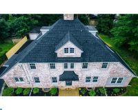 Home for sale: 9 Lowrys Ln., Bryn Mawr, PA 19010