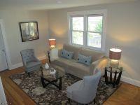 Home for sale: 1660/1666 King St., Fanwood, NJ 07023