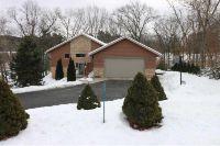 Home for sale: E9419 Pebblebeach Dr., Wisconsin Dells, WI 53965