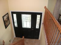 Home for sale: 49 Sylvan Lake Blvd., Bayville, NJ 08721