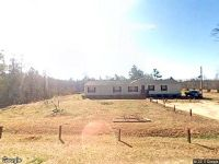 Home for sale: Eastover, White Plains, GA 30678