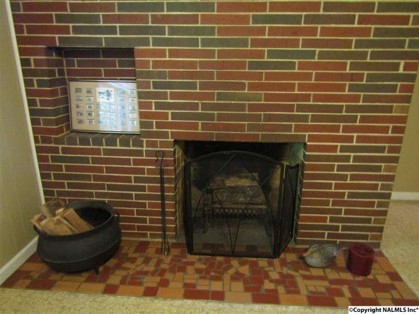 113 Bridlewood Dr., Gadsden, AL 35901 Photo 8