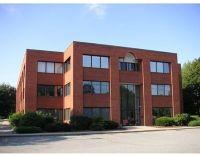 Home for sale: 319 Littleton Rd., Westford, MA 01886