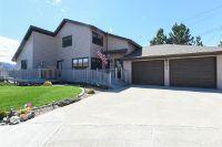 Home for sale: 805 Hudson Cir., Spearfish, SD 57783