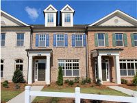 Home for sale: 3005 Vickery Trace, Roswell, GA 30075