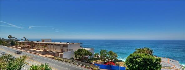 31365 Monterey St., Laguna Beach, CA 92651 Photo 24