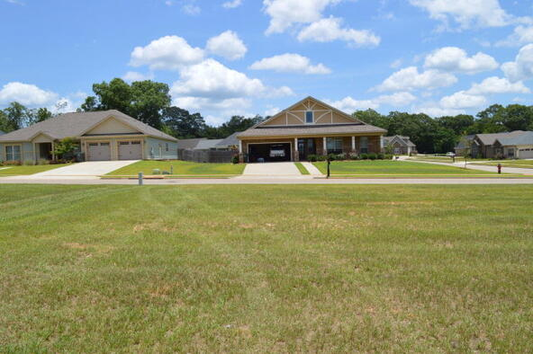 302 Rabbit Run, Enterprise, AL 36330 Photo 10