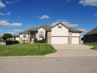 Home for sale: 1842 S. Goebel, Wichita, KS 67207