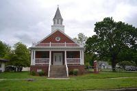 Home for sale: 324 4th, Centralia, IL 62801