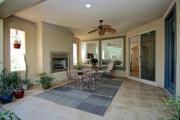 1808 E. Laddoos Avenue, San Tan Valley, AZ 85140 Photo 25