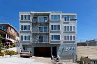 Home for sale: 684 48th Avenue, San Francisco, CA 94121