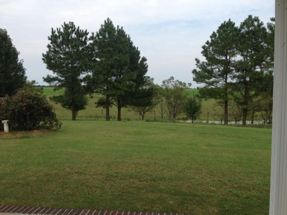 119 Lake Ln., Headland, AL 36345 Photo 7