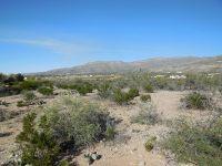 Home for sale: Alamogordo, NM 88310