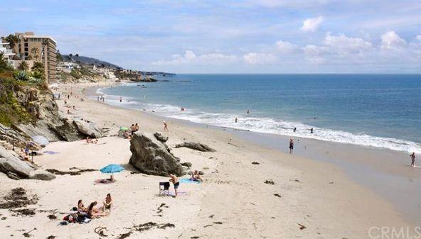130 Cress St., Laguna Beach, CA 92651 Photo 25