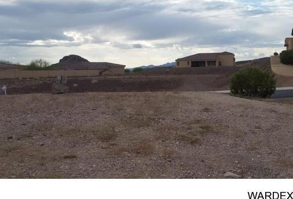 5020 Circula de Hacienda, Lake Havasu City, AZ 86406 Photo 5
