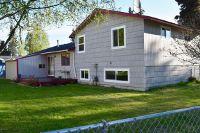 Home for sale: 1123 Walnut Avenue, Homer, AK 99611