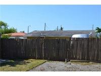 Home for sale: 2994 S.W. 26th St., Miami, FL 33133