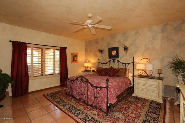 8217 E. Adobe Dr., Scottsdale, AZ 85255 Photo 21