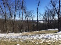Home for sale: Lot 9 St. Catherine, Bellevue, IA 52031