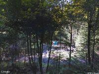 Home for sale: Austin Creek, Cazadero, CA 95421