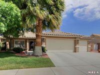 Home for sale: 717 Prosperity Ln., Mesquite, NV 89027