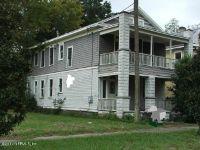 Home for sale: 1735 North Market St., Jacksonville, FL 32206