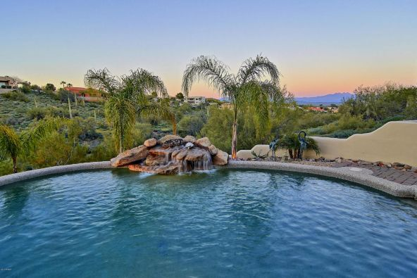 16622 E. Emerald Dr., Fountain Hills, AZ 85268 Photo 6