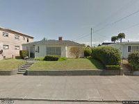 Home for sale: F, Eureka, CA 95501