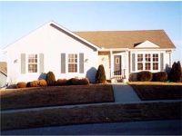 Home for sale: 400 Maple Ct., Lansing, KS 66043