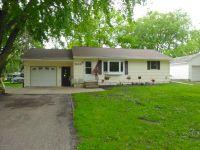 Home for sale: 2225 Bridge Avenue, Albert Lea, MN 56007