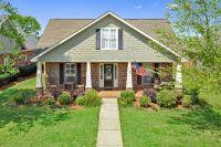 Home for sale: 23935 Devonfield Ln., Daphne, AL 36526