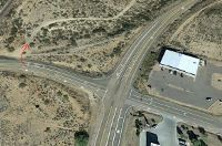 Home for sale: 00 Hwy. 71/ Hwy 89 --, Congress, AZ 85332