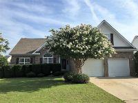 Home for sale: 3930 Brookgreen Dr., Fayetteville, NC 28304
