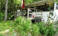Home for sale: 141 Trackrock Campground, Blairsville, GA 30512